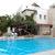 Green House Apartments , Gumbet, Aegean Coast, Turkey - Image 2