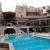 Green House Apartments , Gumbet, Aegean Coast, Turkey - Image 3