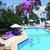 Serhan Hotel , Gumbet, Aegean Coast, Turkey - Image 1