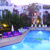 Serhan Hotel , Gumbet, Aegean Coast, Turkey - Image 4