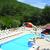 Hotel Pine Valley in Hisaronu, Dalaman, Turkey