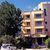 Hotel Navy , Icmeler, Dalaman, Turkey - Image 10