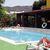 Hotel Navy , Icmeler, Dalaman, Turkey - Image 8