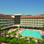L'Etoile Beach Hotel , Icmeler, Dalaman, Turkey - Image 1