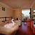 L'Etoile Beach Hotel , Icmeler, Dalaman, Turkey - Image 2
