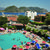 L'Etoile Beach Hotel , Icmeler, Dalaman, Turkey - Image 3