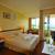 L'Etoile Beach Hotel , Icmeler, Dalaman, Turkey - Image 4