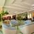 L'Etoile Beach Hotel , Icmeler, Dalaman, Turkey - Image 5