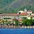 L'Etoile Beach Hotel , Icmeler, Dalaman, Turkey - Image 6