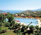 Hotel & Apartments Samira