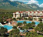 Garden Resort Kemer