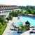 Greenwood Resort , Kemer, Antalya, Turkey - Image 1