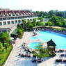 Greenwood Resort in Kemer, Antalya, Turkey