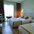 Greenwood Resort , Kemer, Antalya, Turkey - Image 2