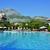 Greenwood Resort , Kemer, Antalya, Turkey - Image 3