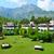 Greenwood Resort , Kemer, Antalya, Turkey - Image 4