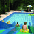 Greenwood Resort , Kemer, Antalya, Turkey - Image 5