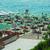 Greenwood Resort , Kemer, Antalya, Turkey - Image 6