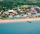 Limra Resort Hotel