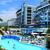 Hotel Ephesus Princess , Kusadasi, Aegean Coast, Turkey - Image 1