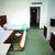 Hotel Ephesus Princess , Kusadasi, Aegean Coast, Turkey - Image 2