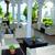 Hotel Ephesus Princess , Kusadasi, Aegean Coast, Turkey - Image 3