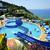 Hotel Ephesus Princess , Kusadasi, Aegean Coast, Turkey - Image 4