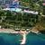 Hotel Ephesus Princess , Kusadasi, Aegean Coast, Turkey - Image 6