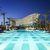 Concorde Resort & Spa Hotel , Lara Beach, Antalya, Turkey - Image 1