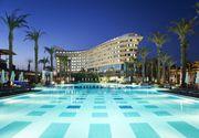 Concorde Resort & Spa Hotel