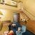 Concorde Resort & Spa Hotel , Lara Beach, Antalya, Turkey - Image 10