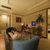 Concorde Resort & Spa Hotel , Lara Beach, Antalya, Turkey - Image 11