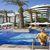 Concorde Resort & Spa Hotel , Lara Beach, Antalya, Turkey - Image 3