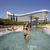 Concorde Resort & Spa Hotel , Lara Beach, Antalya, Turkey - Image 4