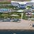 Concorde Resort & Spa Hotel , Lara Beach, Antalya, Turkey - Image 5