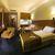 Concorde Resort & Spa Hotel , Lara Beach, Antalya, Turkey - Image 9
