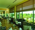 IC Hotel Green Palace