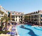 Prime beach hotel marmaris