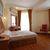 Green Beach Hotel , Marmaris, Dalaman, Turkey - Image 13