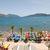 Green Beach Hotel , Marmaris, Dalaman, Turkey - Image 4