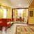 Green Beach Hotel , Marmaris, Dalaman, Turkey - Image 6