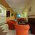 Green Beach Hotel , Marmaris, Dalaman, Turkey - Image 7