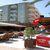 Green Beach Hotel , Marmaris, Dalaman, Turkey - Image 9