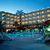 Pineta Club Hotel , Marmaris, Dalaman, Turkey - Image 11