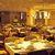 Pineta Club Hotel , Marmaris, Dalaman, Turkey - Image 12