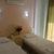 Sayar Apartments , Marmaris, Dalaman, Turkey - Image 5