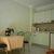 Sayar Apartments , Marmaris, Dalaman, Turkey - Image 6