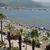 Sun Maris Beach Hotel , Marmaris, Dalaman, Turkey - Image 12