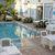 Sun Maris Beach Hotel , Marmaris, Dalaman, Turkey - Image 5