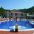 Blue Lagoon Hotel , Olu Deniz, Dalaman, Turkey - Image 4